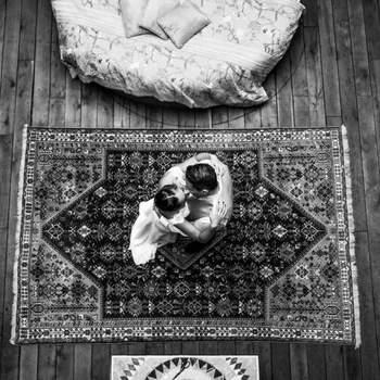 Photo : Karim Kheyar Photographe