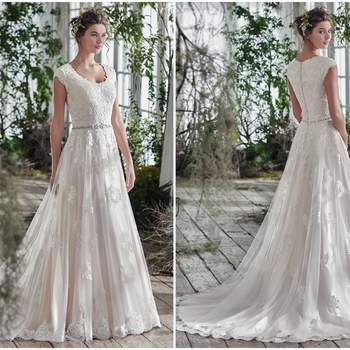 """<a href=""""https://www.maggiesottero.com/maggie-sottero/shannon/9769"""" target=""""_blank"""">Maggie Sottero</a>"""