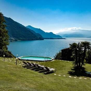 Photo: Villa Meraviglia