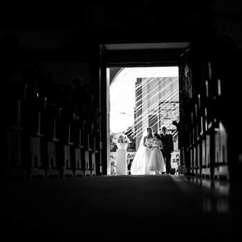 Studio Fotografico Andrea Materia