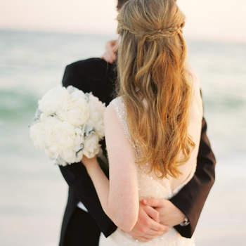 Foto: Lauren Kinsey Fine Art Wedding Photography