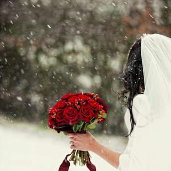Foto: Colin Cowie Weddings