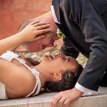 <img height='0' width='0' alt='' src='https://www.zankyou.it/f/il-ritratto28-wedding-photographers-44822' /> Clicca sulla foto per maggiori informazioni su Il Ritratto 28 - Wedding Photographers</a>