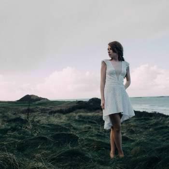 Photo : Alison Bounce