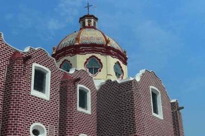 Las 10 haciendas más lindas para una boda en Hidalgo: Mágicos rincones por descubrir