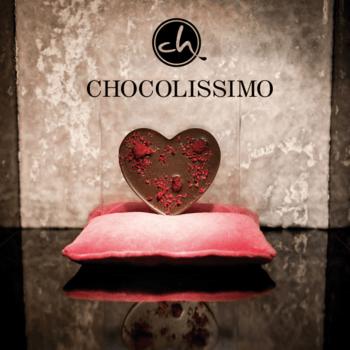 Foto: www.chocolissimo.de