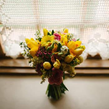Foto: Makemyday Portugal Weddings