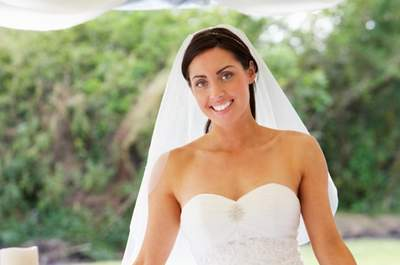 Raise Your Voice: 5 Reasons Brides Make Great Speeches