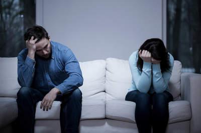 9 brigas que, provavelmente, vocês ainda terão antes do casamento