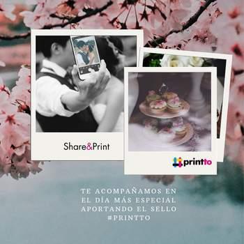 Foto: Printto