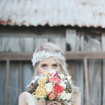 Photo: Nectarine Photography