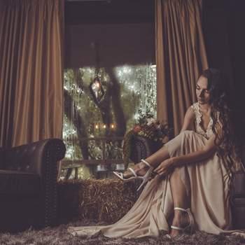 Foto: Concierge Photography