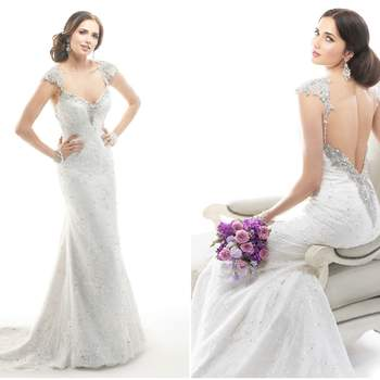 """<a href=""""http://www.maggiesottero.com/dress.aspx?style=4MS884"""" target=""""_blank"""">Maggie Sottero</a>"""