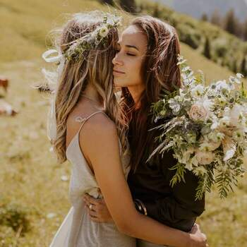 Foto: Fairytale Floral Design