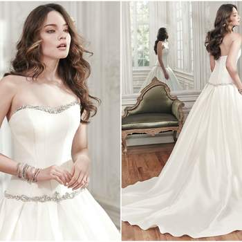 """<a href=""""http://www.maggiesottero.com/maggie-sottero/narelle/9547"""" target=""""_blank"""">Maggie Sottero Spring 2016</a>"""