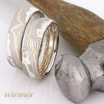 Goldschmiede Wiesner