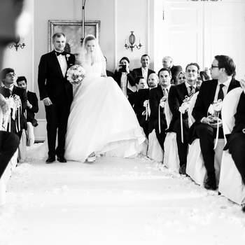 Credits: H2N Hochzeitsfotografie