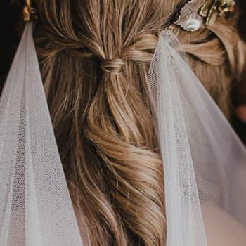 Crédito: Marieta Hair Style