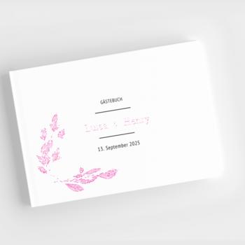 Foto: Paper Studio by Zankyou