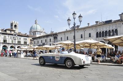 I migliori fotografi per matrimonio a Brescia