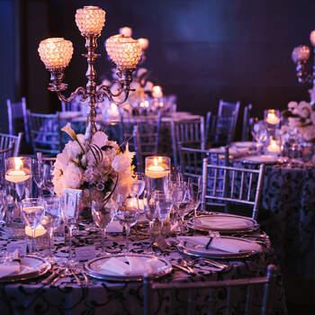 Créditos: Patricia Albán Wedding & Events Planner