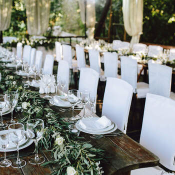 Photo : WE ( Wedding & Event)