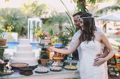 5 dicas TOP para um Destination Wedding PERFEITO em Búzios