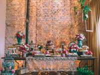 Locais para casamento em São Paulo