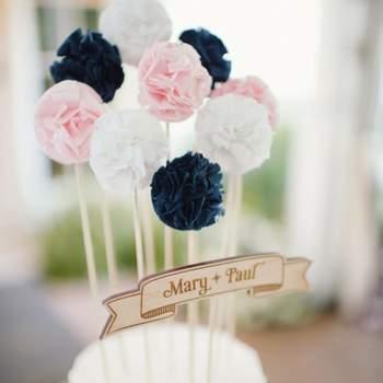 Credits: Project Wedding