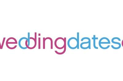 WeddingDates.ie 2010 Engagement Survey