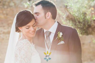 Casarse en Marbella: mini-guía de todo lo necesario para tu boda
