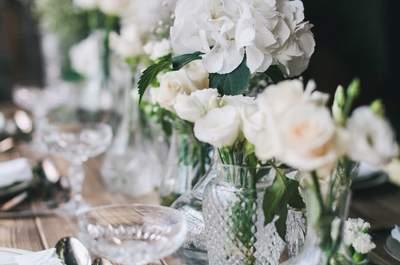 Nimmplatz hochzeit for Hochzeitsdeko ausleihen