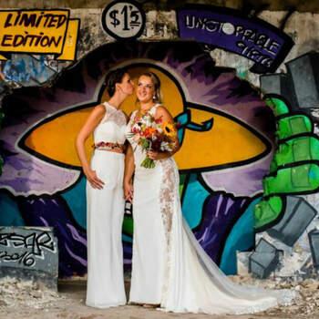 Styled Shoot: de stoere kant van Ibiza   Foto: Kijk Kunst Fotografie