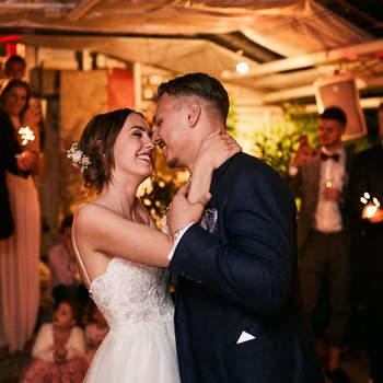 Foto: Simon Mellar Hochzeitsfotografie