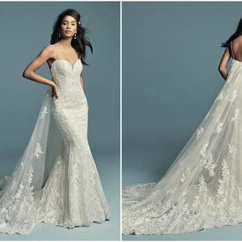 "<a href=""https://www.maggiesottero.com/maggie-sottero/gwendolyn/11479"" target=""_blank"">Maggie Sottero</a>"