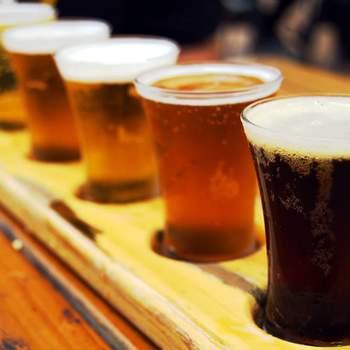 Foto: Balkonn Cervejas Especiais
