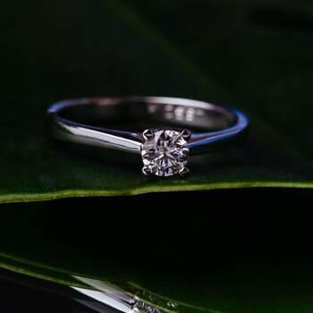 Foto: Eternity Diamonds  Modelo:  Amosis