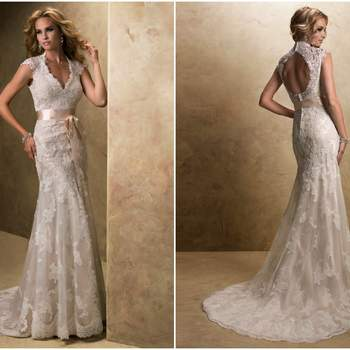 """<a href=""""http://www.maggiesottero.com/dress.aspx?style=12623"""" target=""""_blank"""">Maggie Sottero</a>"""