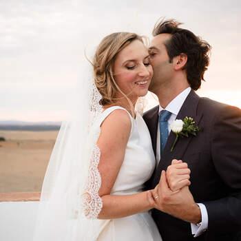 Casamento de Eva & Nuno   Foto: Nelson Marques + Andreia Torres Photography