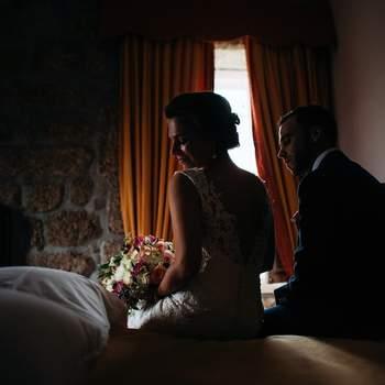 "<a href=""https://www.zankyou.pt/f/renato-ribeiro-photography-483366"" target=""_blank""> Renato Ribeiro Photography </a>"