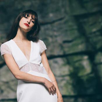 Photo : Anna Dautry - Collection 2020 Besame Mucho