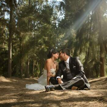 Foto: Universal Producciones - Photo + Cinema