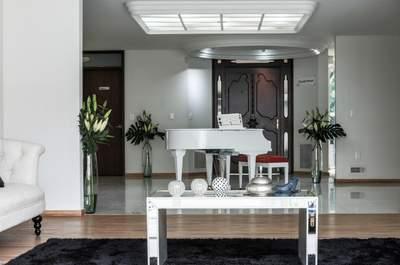 Encuentra el escenario perfecto para tu boda: ¡Los mejores hoteles y haciendas!