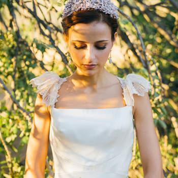 Boda Elena +  Raul. © WeAreStories.net
