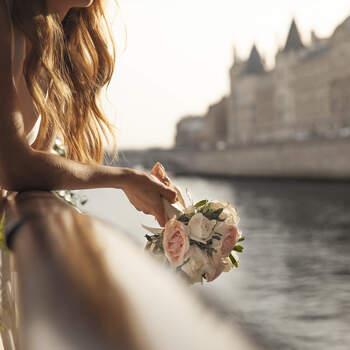 Photo : Yachts de Paris