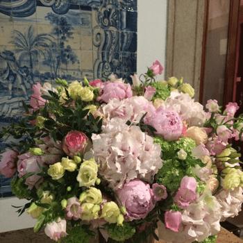 Photo : Isabelle Mantelet - La Broc & Fleurs