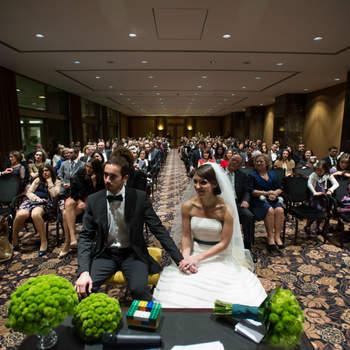 "<a href=""https://www.zankyou.pt/f/the-knot-wedding-photography-2639"" target=""_blank"">The Knot Wedding Photography </a>"
