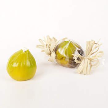 Fruta de martorana de higo- Compra en The Wedding Shop