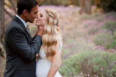 Heiraten in der Schwangerschaft? 8 Dinge, die Sie dabei bedenken müssen!