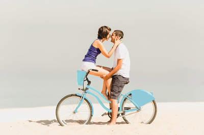 8 frases que jamais devem ser ditas ao seu amor antes do casamento!